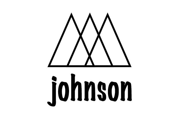 johnson – חנות גרביים מגניבות